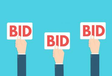 The Quick Guide to Automated Bidding for Google Ads