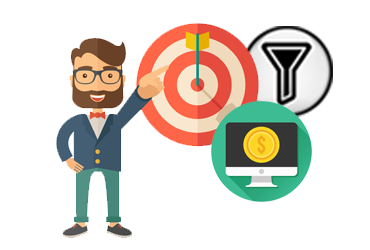 Does Target CPA in Google Ads work and is it for you?