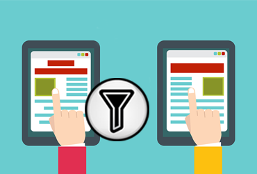How to Go About Setting up An A/B Split-Test for Social Media Adverts