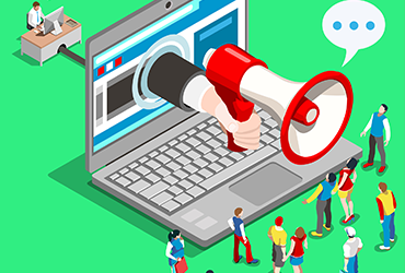 How to Improve Your Facebook Advertising Audiences