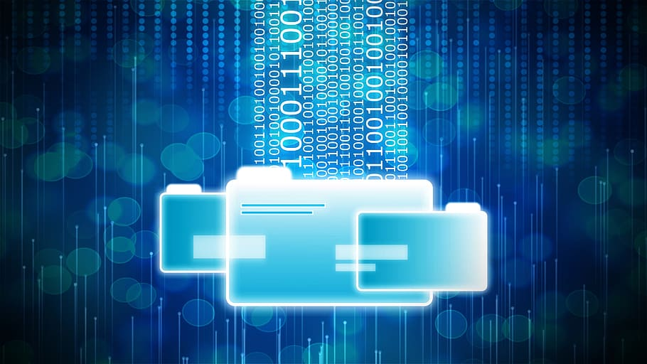 How Customer Database Software Can Boost Your Business