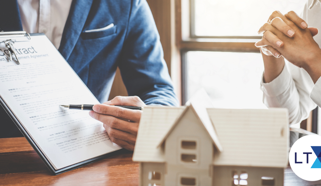 How to Generate Leads for Property Sales