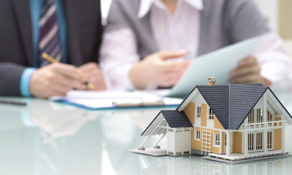 Online Lead Management: Nurturing Your Property Leads