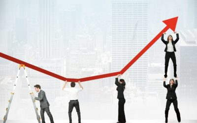 Sales Executive Tips That Will Improve Your Conversion Rate