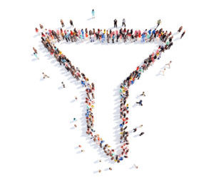 How to Manage a Lead Generation Funnel