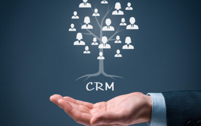 Best CRM Software South Africa: Some Unexpected Benefits
