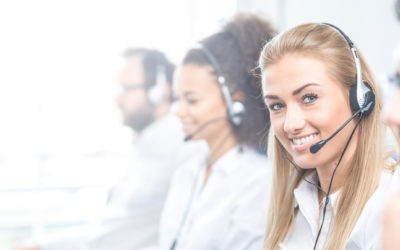 The Best Affordable CRM System to Support Customer Service Reps